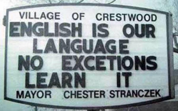 imprezzme  billboard mistakes