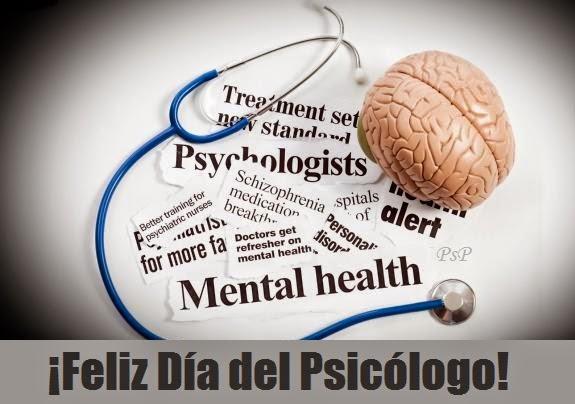 Psicologos peru abril 2014 for Nombre del sillon de los psicologos
