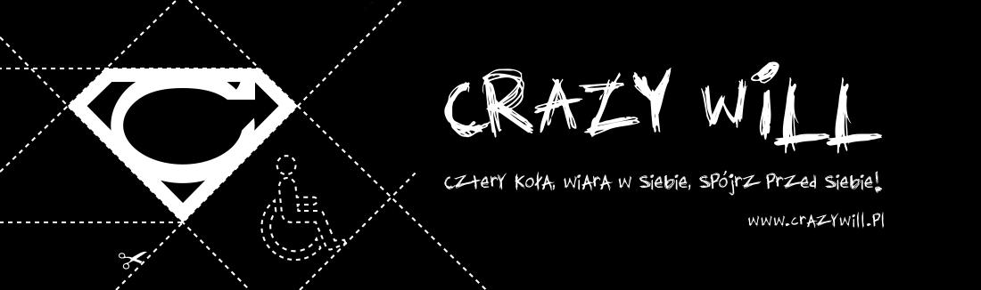 CrazyWilll