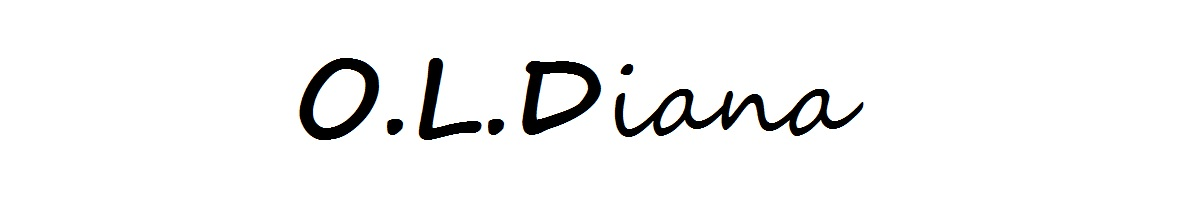 O.L.Diana