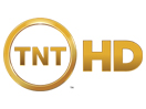 TNT HD TV