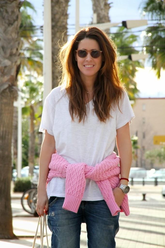 pink sweater-50304-descalzaporelparque