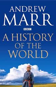Assistir Andrew Marr's History Of The World Online Dublado e Legendado