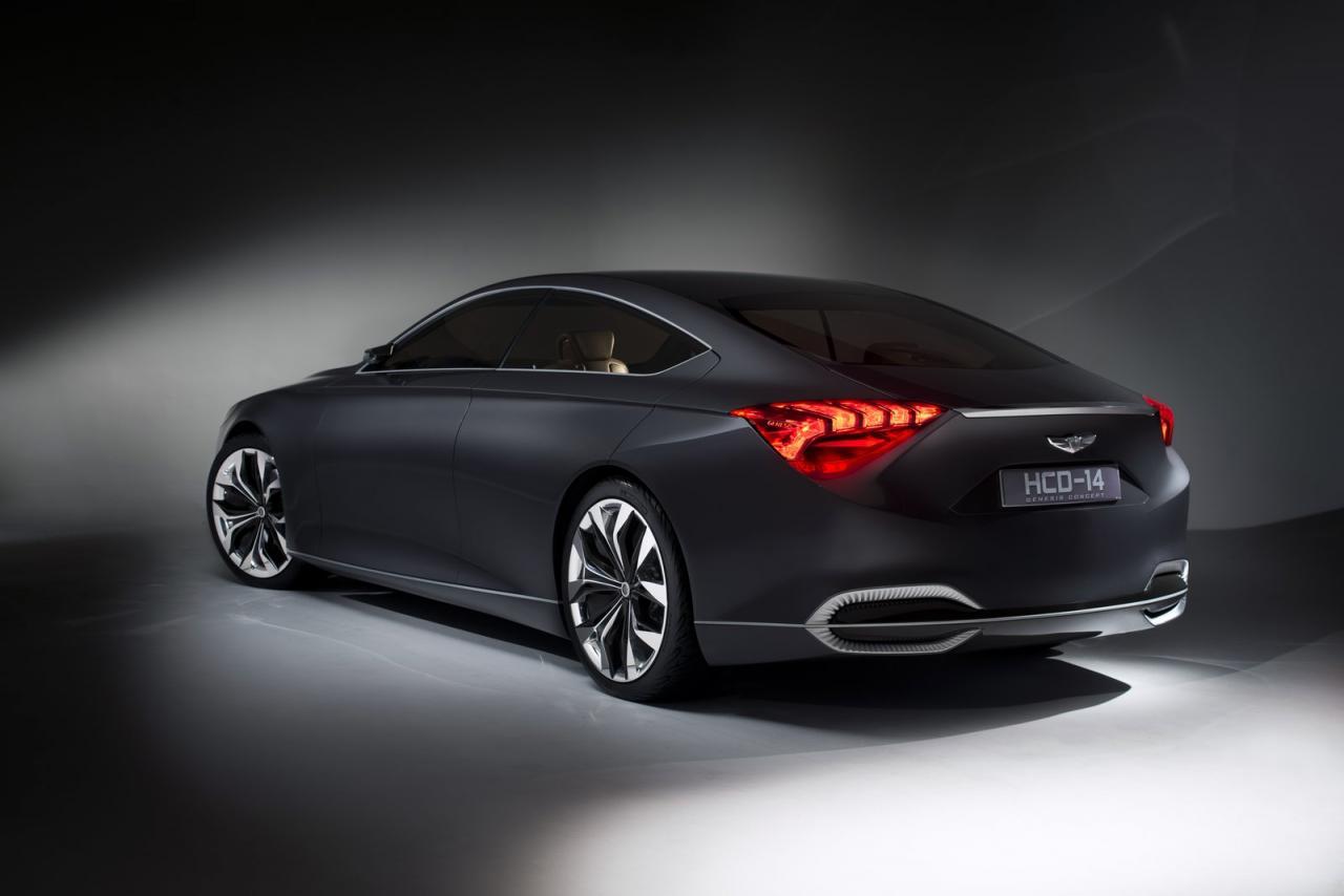 Hyundai+HCD-14+Genesis+2.jpg