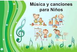 Música y canciones infantiles [descargar]
