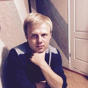 Иваськив Богдан фото