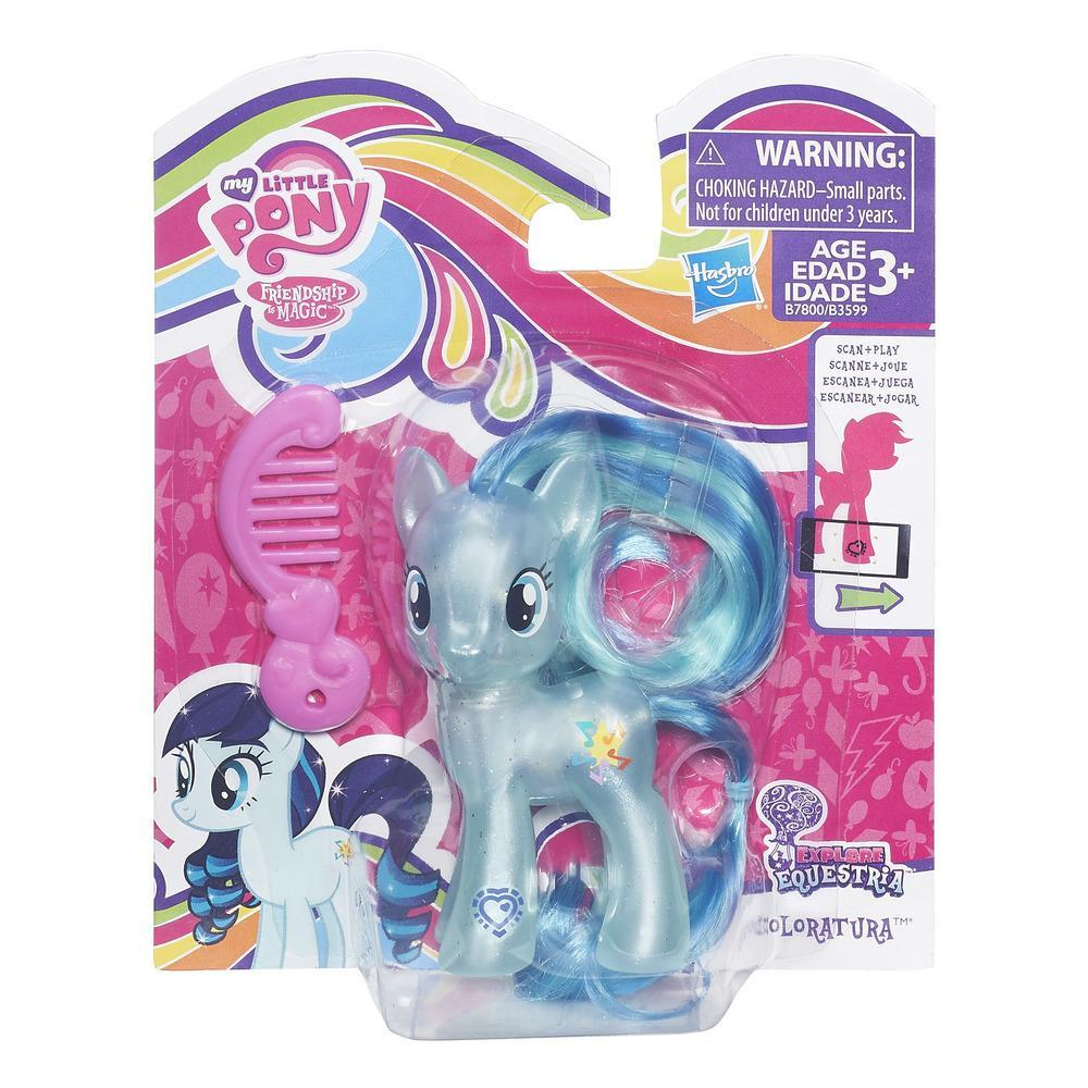 1000  images about Mlp toys on Pinterest | My little pony, My ...