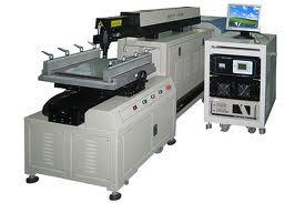 machine tenders