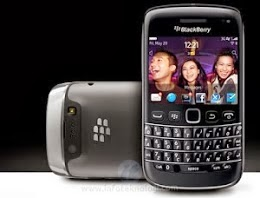 Bold 9790 (Onyx 3 / Bellagio)