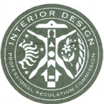 Interior Design Board Exam Result October 2014