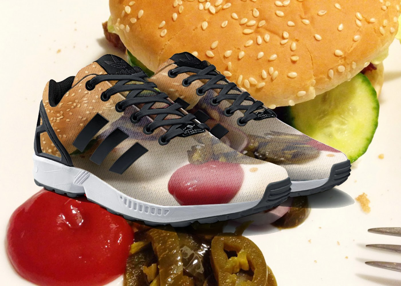 05-mi-Adidas-ZX-Flux-Shoe-App-to-Customise-your-Shoes-www-designstack-co