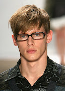 Men Hairstyles . 2012 Men Hairstyles Trends