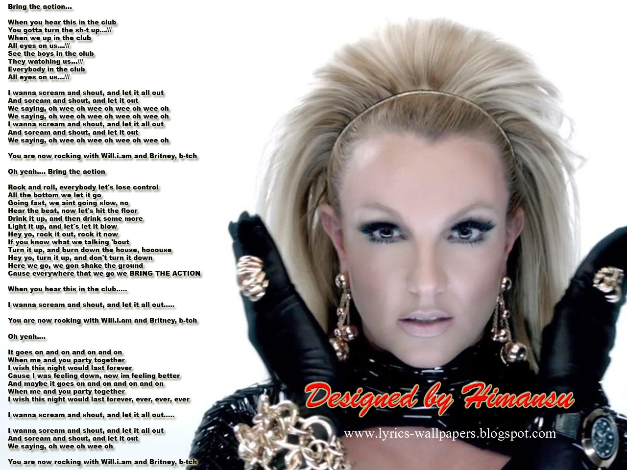 http://2.bp.blogspot.com/-SUo-domGoh8/UOCpEk9dDqI/AAAAAAAAAmA/3s0AIfviqJc/s1600/Scream+&+Shout....jpg