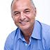 Interview: Robert Manni