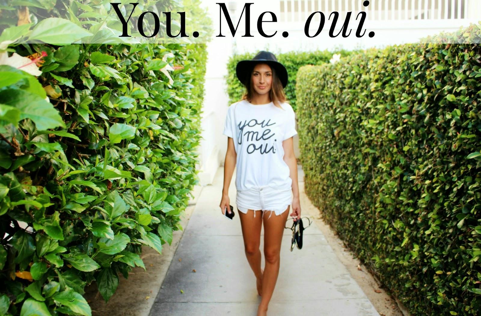 http://www.mepoopsie.com/2014/07/you-me-oui.html