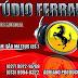 STÚDIO FERRARY PRODUÇÃO MUSICAL