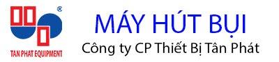 logo mayhutbui.org