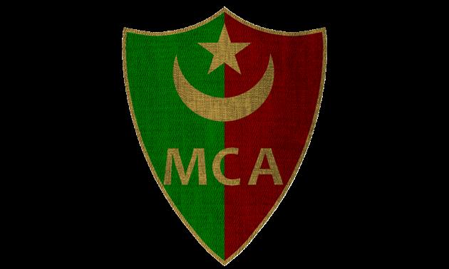 logo+mca+1921+.png
