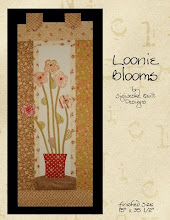 Loonie Blooms