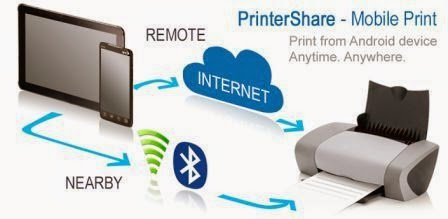 PrinterShare Mobile Print Premium