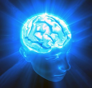 The power of the subconscious mind napoleon hill