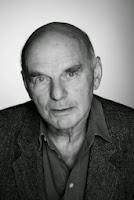 Lennart Hjulstrom