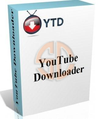 [Slika: YTD_Video_Downloader_PRO.png]