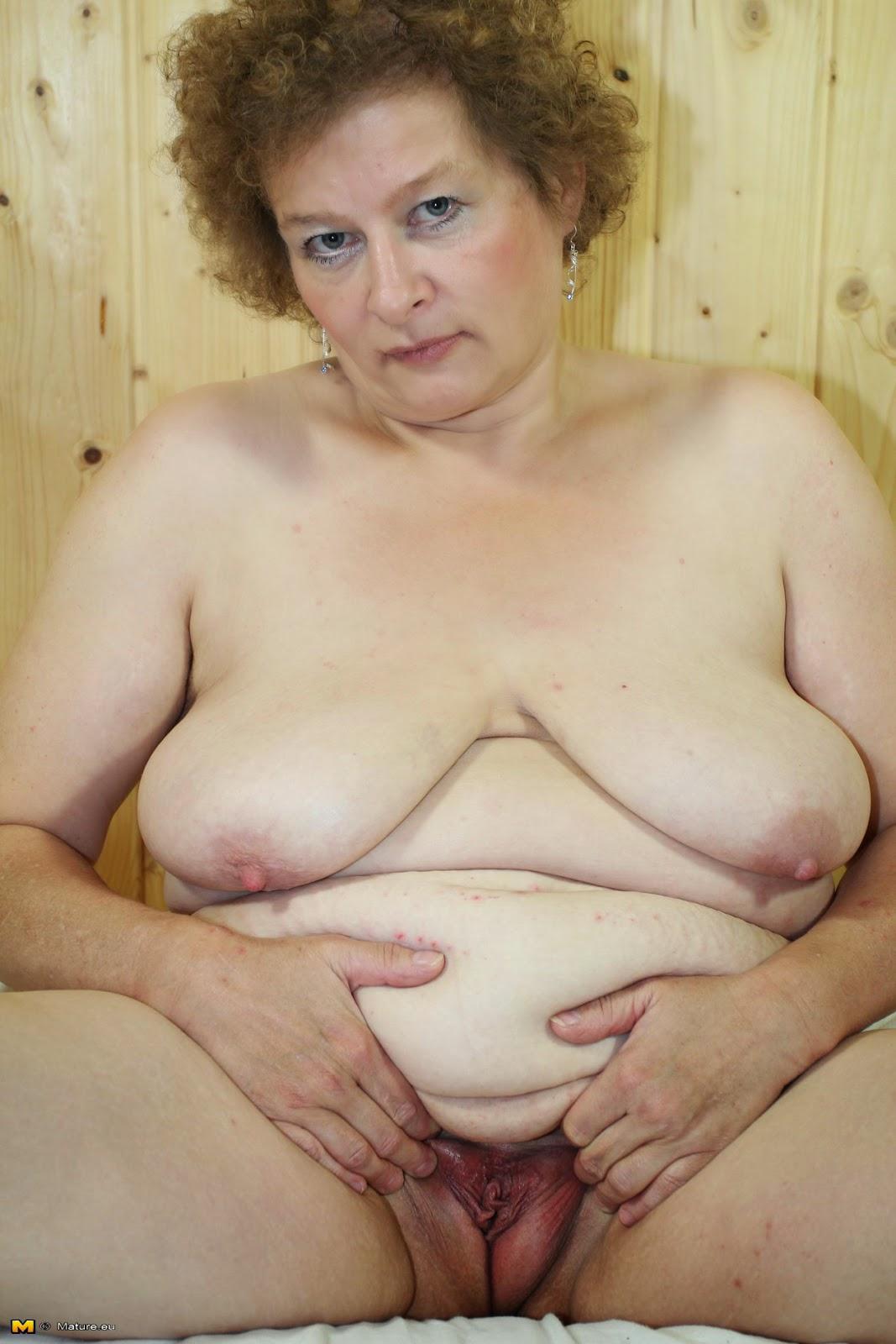 Free mature woman sex thumb
