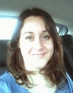 Francesca Strocchio - IL TUO TECNICO OLISTICO