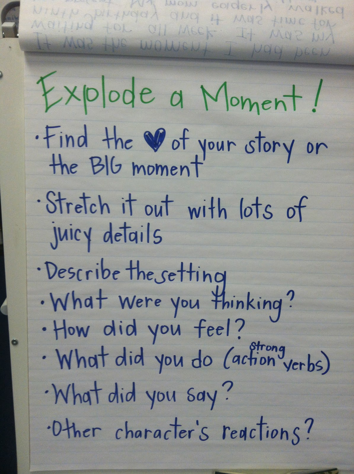 a moment in history essay Open document below is an essay on a moment in history from anti essays, your source for research papers, essays, and term paper examples.