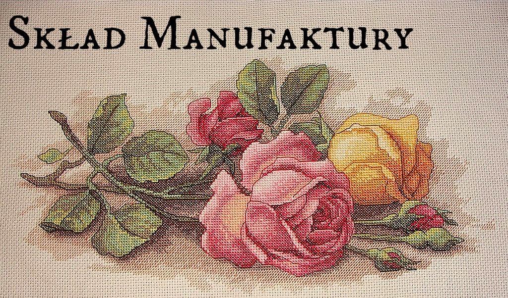Skład Manufaktury