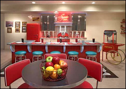 50s+diner+decorating+ideas-50s+diner+decorating+ideas-1.jpg
