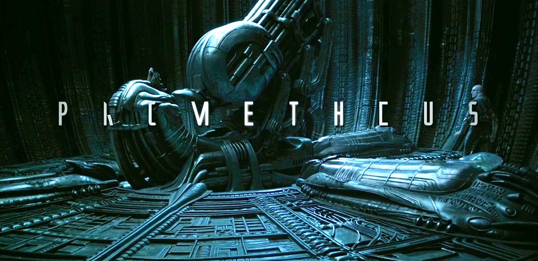 Alien Covenant Film Online - Cele mai bune filme online