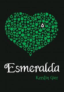 http://2.bp.blogspot.com/-SV0T0qYwO0c/UCsMrwarHTI/AAAAAAAAAb4/-6DOyINdEfE/s1600/esmeralda.jpg