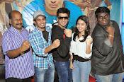 Surya vs Surya movie success meet-thumbnail-2