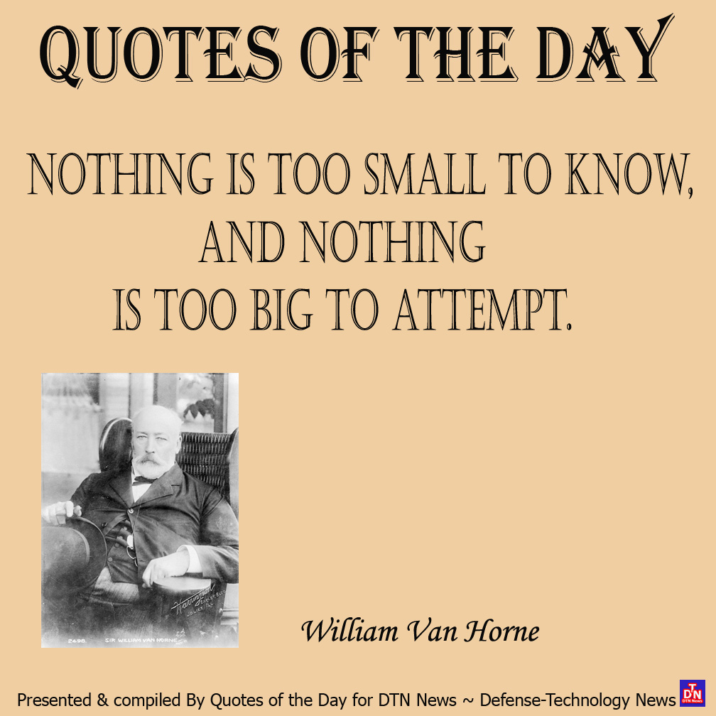 Qoute For The Day Of The Day Quote  Quotes 69