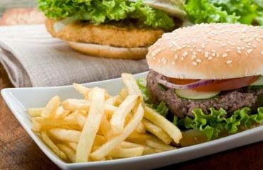 Makanan Yang Dapat Menyebabkan Tulang Keropos