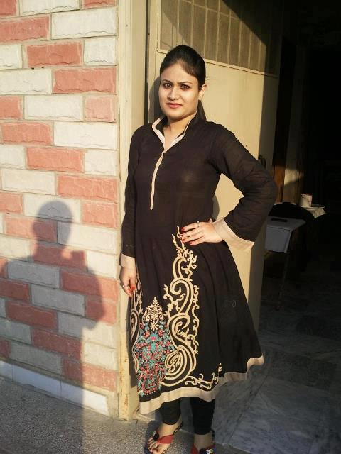rawalpindi mature singles This pakistani spy videos tube is glad to possess hundreds of kinky voyeur pakistani pakistani, swinger, tits, dating, mature amateur xhamster pakistani aunty.