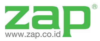 Lowongan Kerja Zap Bandung