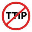 FIRMA PER BLOCCARE IL TTIP
