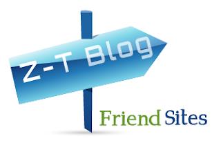 ZT Blog
