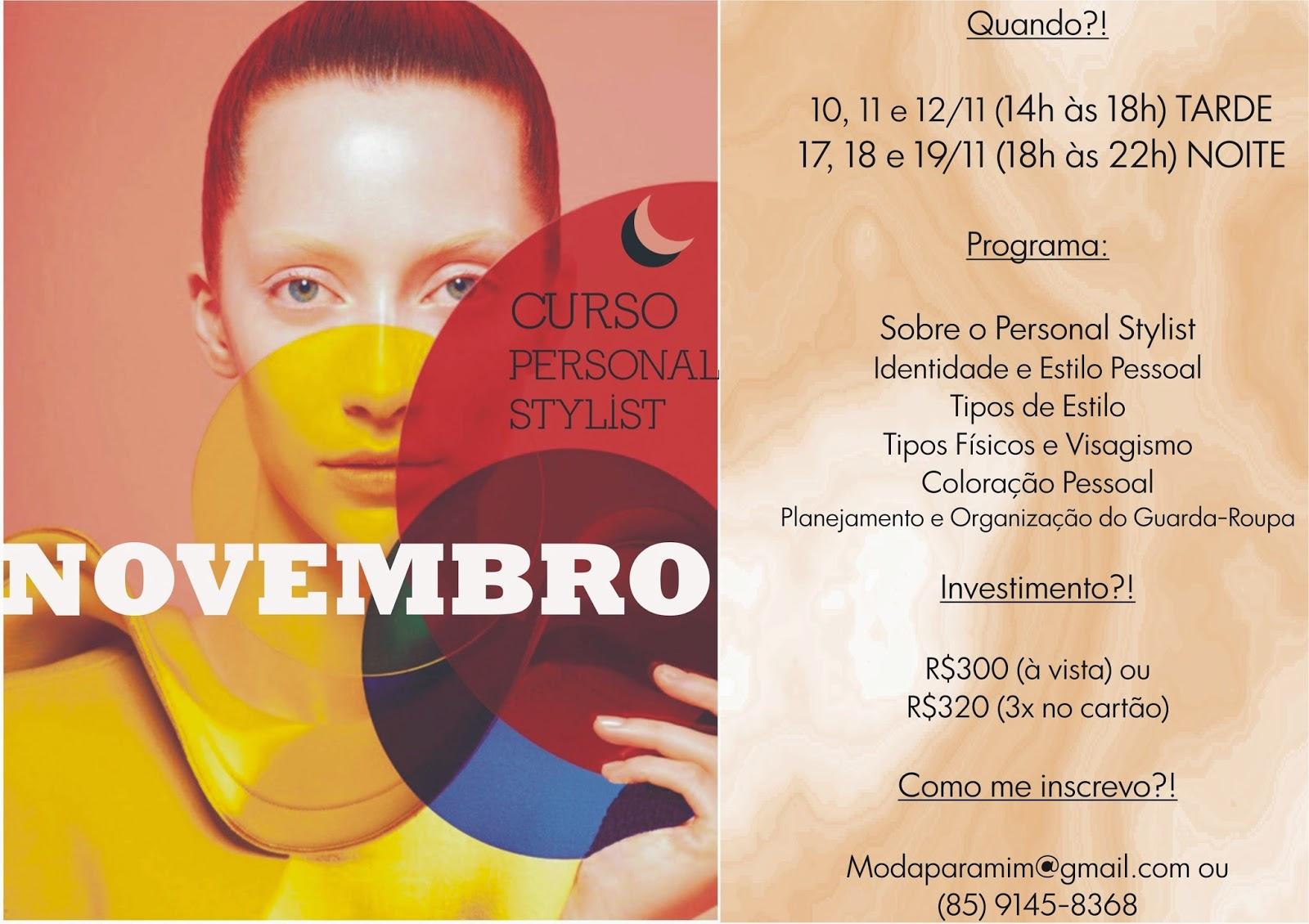 http://www.modaparamim.iluria.com/pd-13325d-curso-personal-stylist-turma-da-noite.html?ct=&p=1&s=1