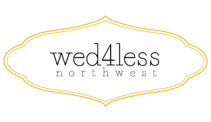 Wed4Less Northwest