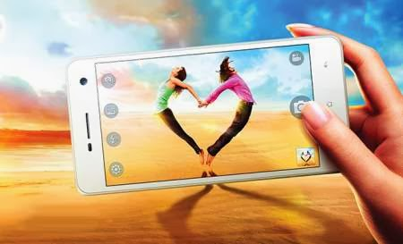 Harga Hp Oppo Find Mirror R819 Terbaru 2014 & Review