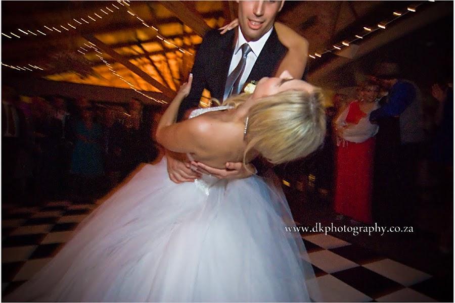 DK Photography Slideshow-0341 Tania & Josh's Wedding in Kirstenbosch Botanical Garden  Cape Town Wedding photographer