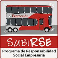 SubiRSE
