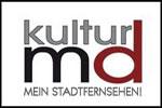 Kultur MD TV