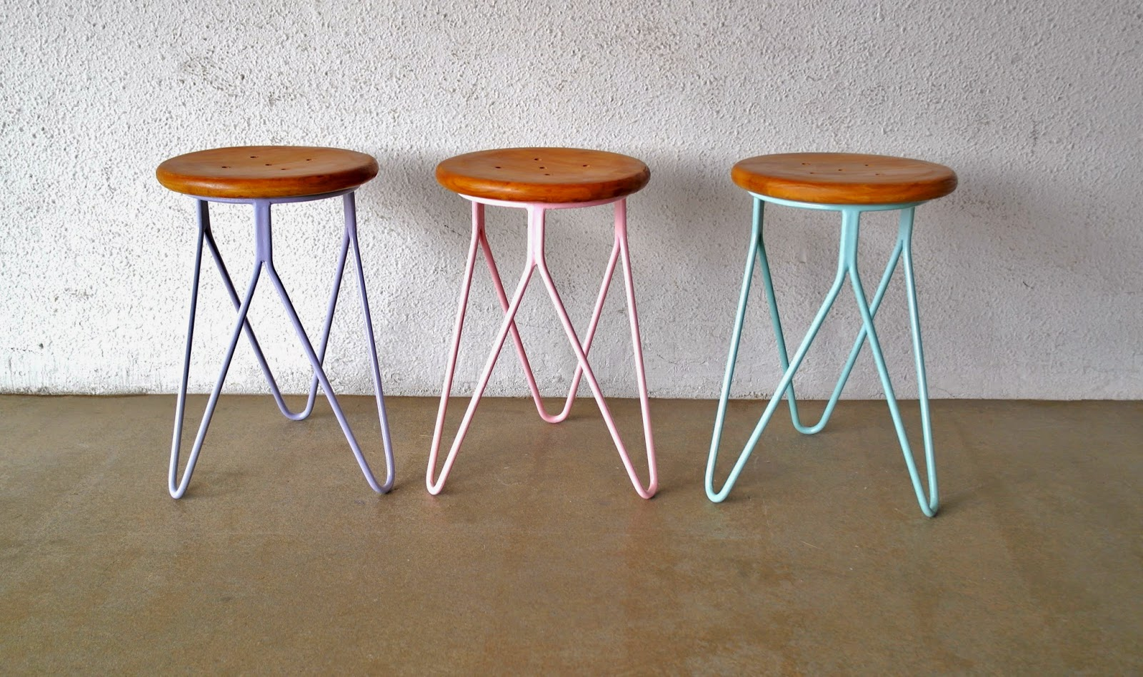 100 hairpin leg bar stools the key to chic diy furniture is