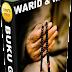 Bunga Rampai Wirid - Free eBook