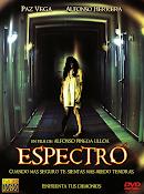 Espectro (2013) ()